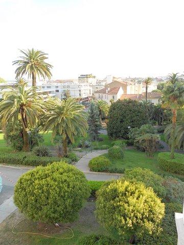 Offres de vente Duplex Cannes (06400)